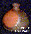 Jump to Flask Page