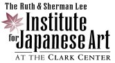 Ruth & Sherman Lee Institute for Japanese Art at the Clark Center