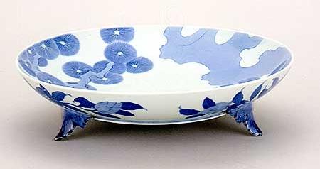 PORCELAIN Menu - EY Net Japanese Pottery Primer