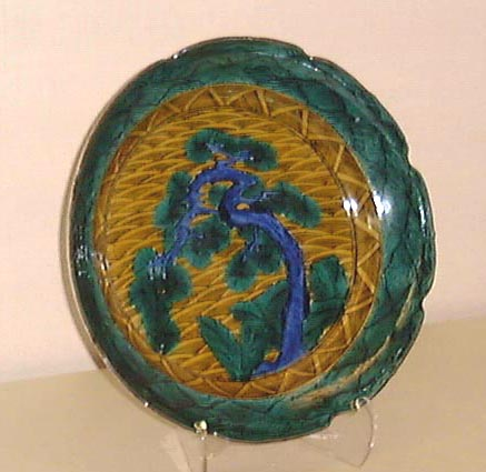 Porcelain Menu Ey Net Japanese Pottery Primer