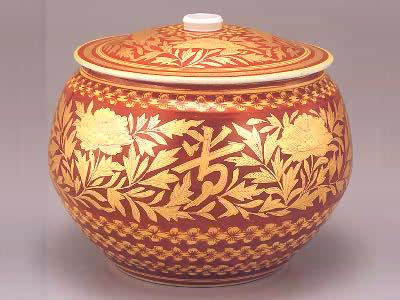 kato-hajime-porcelain-GB.jpg (400×300)