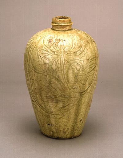 Seto Menu Ey Net Japanese Pottery Primer