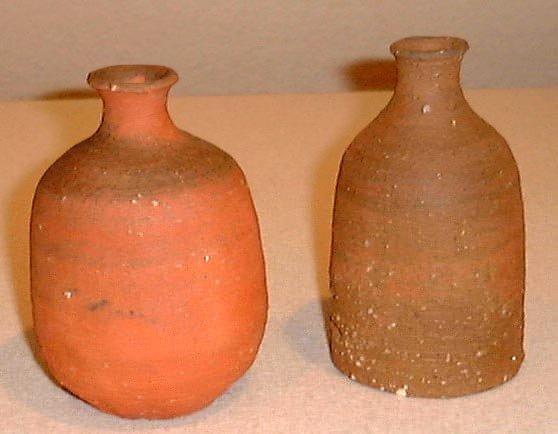Awards Japan Ceramic Society 2002